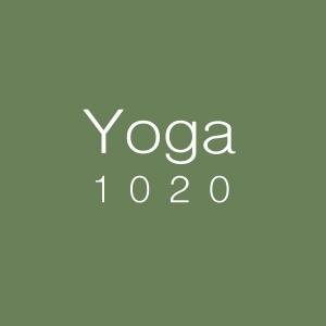 nuad und yoga 1020 nina kohlbach