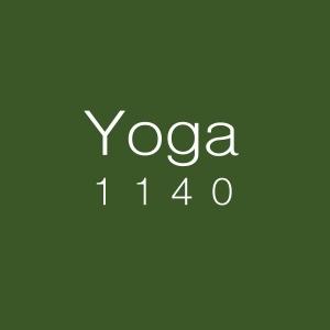 nuad yoga 1140 nina kohlbach