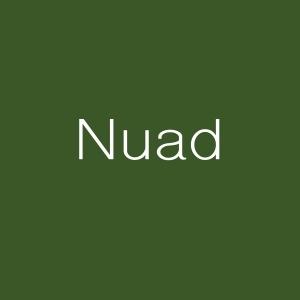 nuad thai massage nina kohlbach