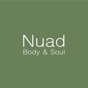 nuad body and soul nina kohlbach
