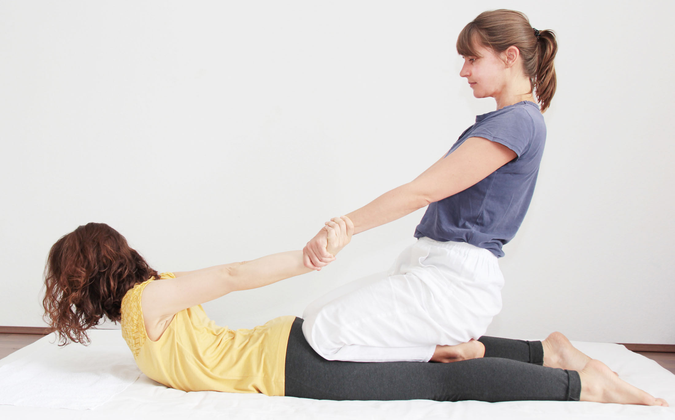 thai massage wien mit nina kohlbach