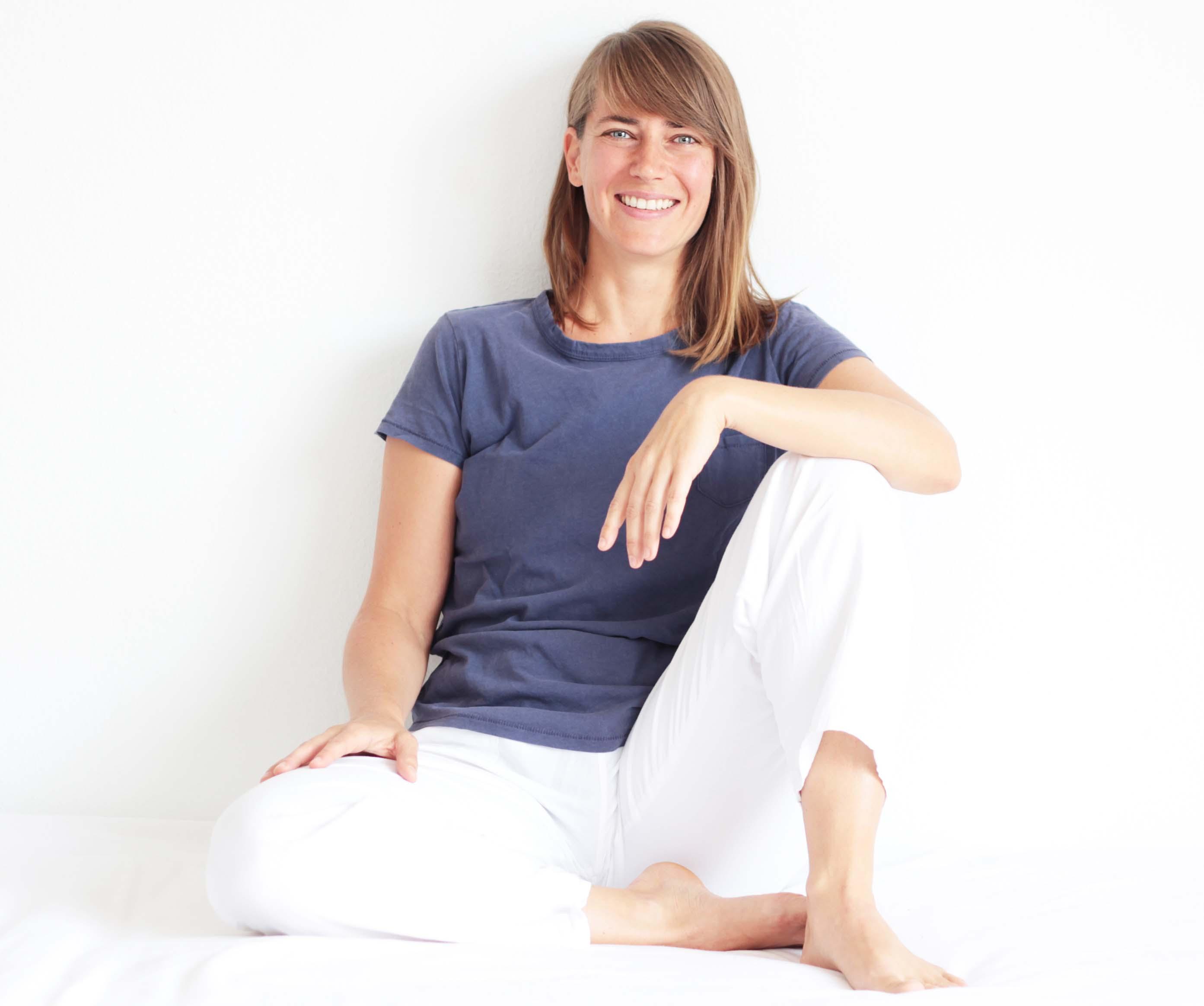 yoga nuad über mich nina kohlbach