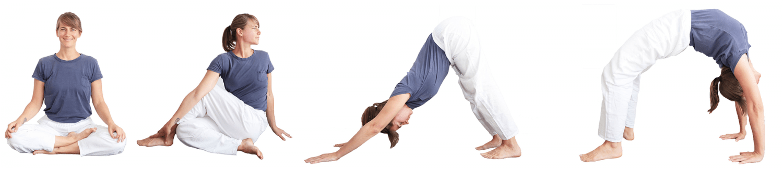 yoga 1020 wien mit nina kohlbach