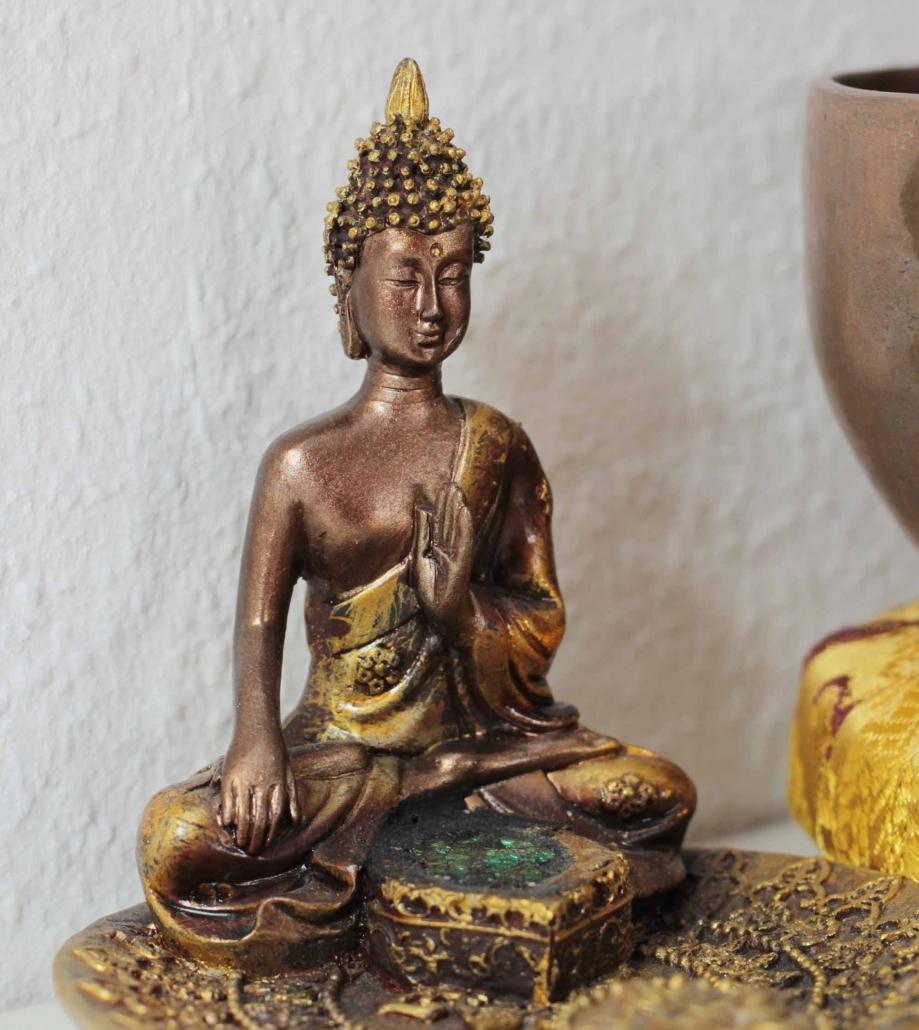 yoga in 1020 wien