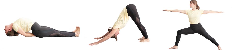 yoga in wien mit nina kohlbach